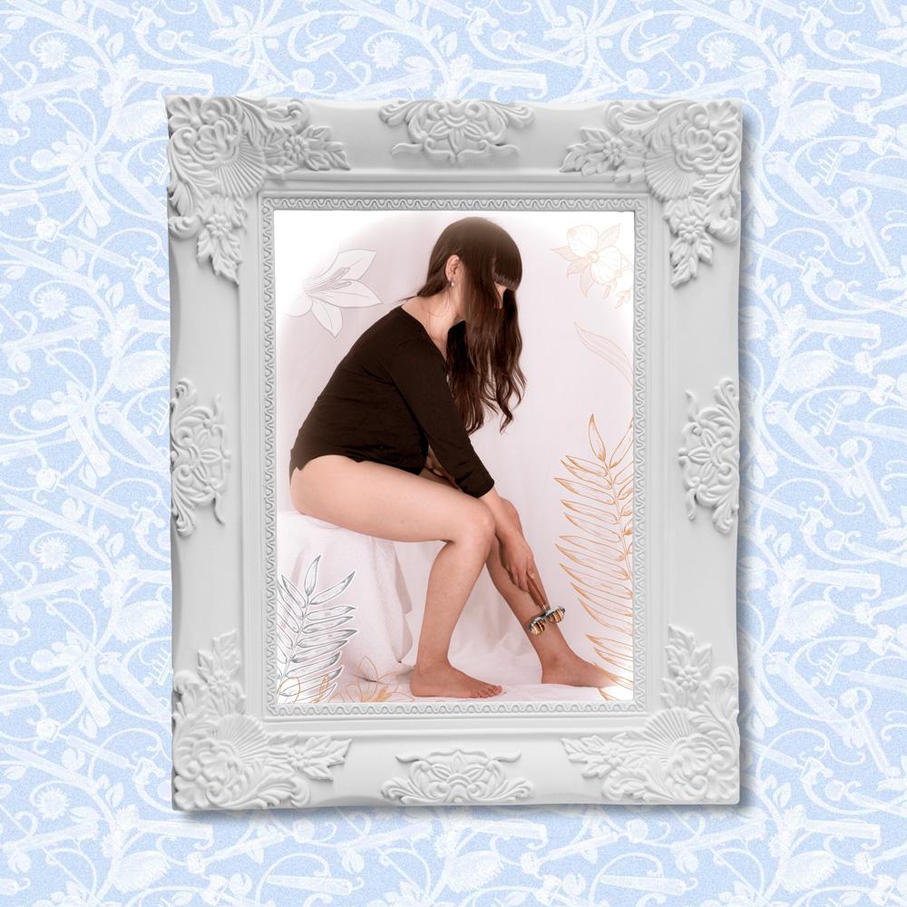 Traitement des veines des jambes