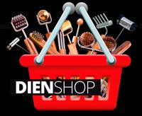 DienShop