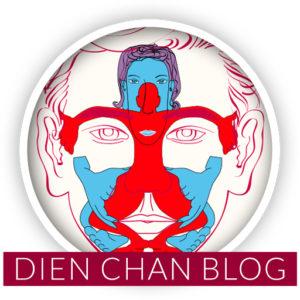 Dien Chan Blog
