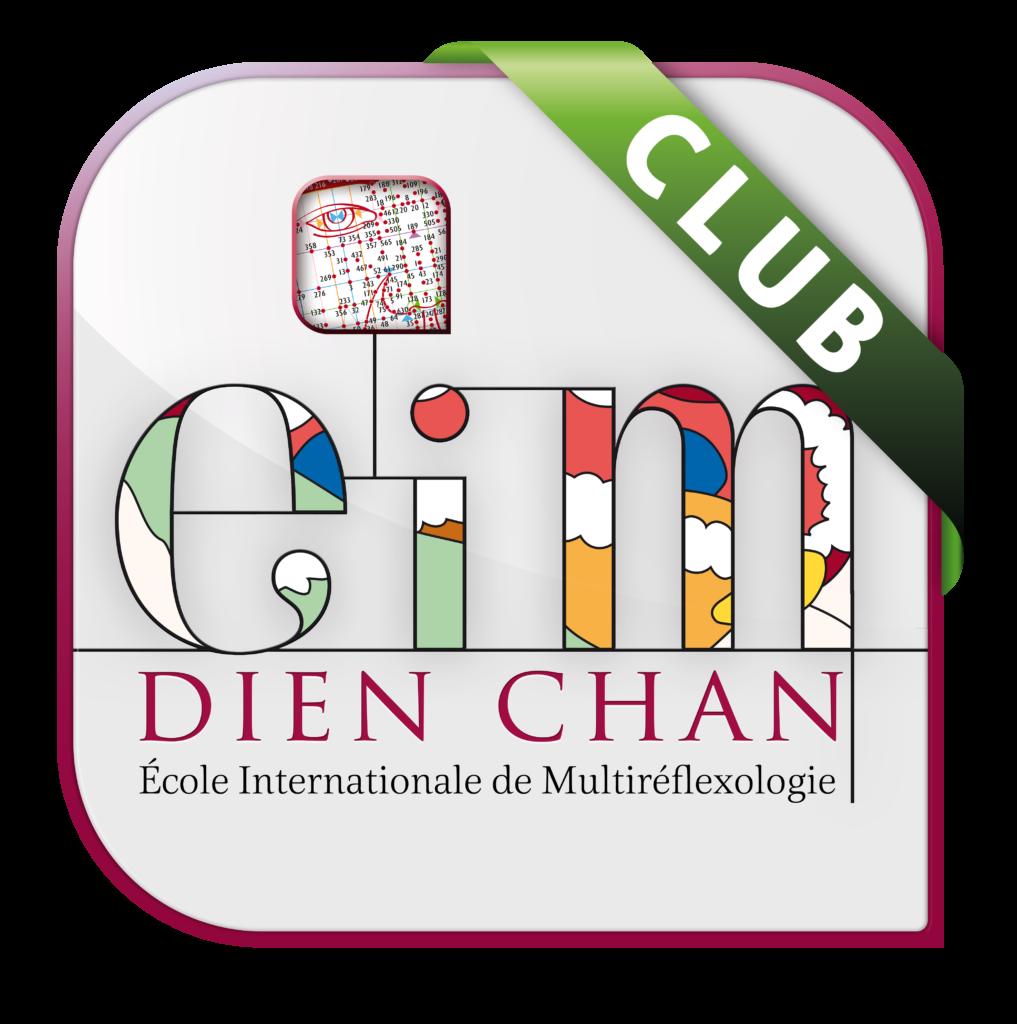 école de Dien Chan EiMDC